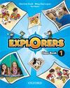 (11).EXPLORERS 1º.PRIM.(ACTIVITY BOOK)