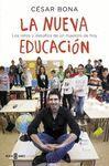 EXITOS/NUEVA EDUCACION, LA.