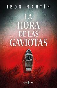 HORA DE LAS GAVIOTAS, LA