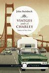 VIATGES AMB EL CHARLEY