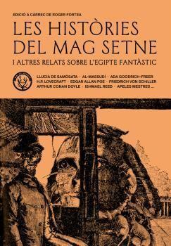 HISTORIES DEL MAG SETNE, LES