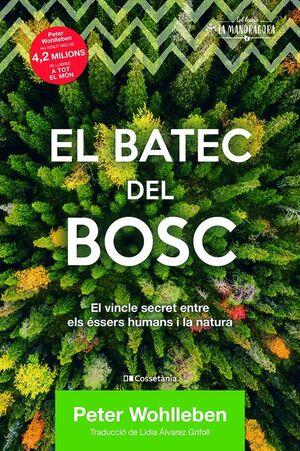 EL BATEC DEL BOSC