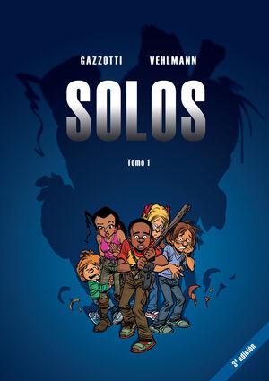 SOLOS 1
