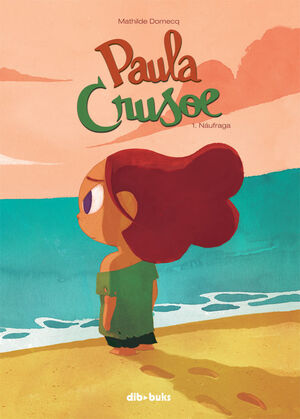 PAULA CRUSOE 1