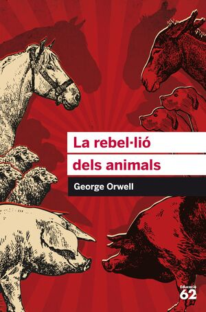 LA REBEL·LIÓ DELS ANIMALS