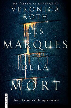 LES MARQUES DE LA MORT