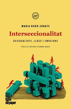 INTERSECCIONALITAT