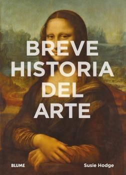 BREVE HISTORIA DEL ARTE