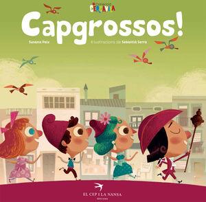 CAPGROSSOS!