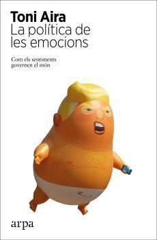 POLITICA DE LES EMOCIONS, LA