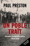 UN POBLE TRAÏT. CORRUPCIÓ, INCOMPETÈNCIA POLÍTICA I DIVISIÓ SOCIAL