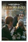 ELS BONS DIES