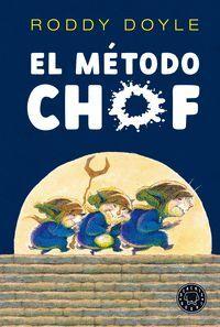 METODO CHOF,EL