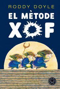 METODE XOF, EL