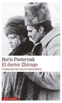 DOCTOR ZHIVAGO, EL