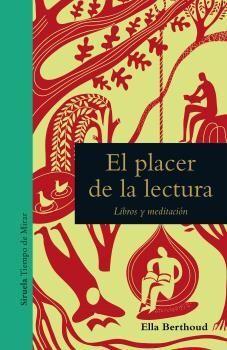 PLACER DE LA LECTURA, EL