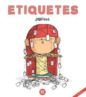 ETIQUETES