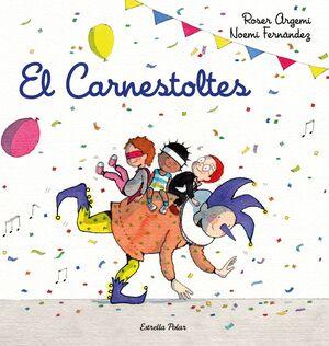 EL CARNESTOLTES