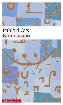 ENTUSIASMO - RÚSTICA