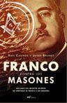 FRANCO CONTRA LOS MASONES