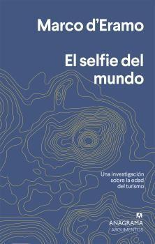 SELFIE DEL MUNDO, EL