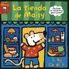 MAISY. LA TIENDA DE MAISY