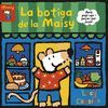 MAISY. LA BOTIGA DE LA MAISY