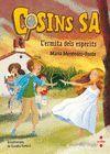 COSINS, SA 3 - L'ERMITA DELS ESPERITS