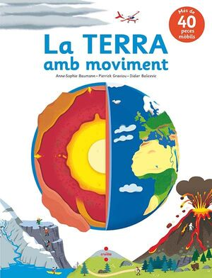 LA TERRA AMB MOVIMENT