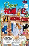 SUPER HUMOR MORTADELO Nº 48