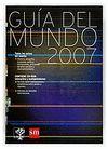 GUÍA DEL MUNDO 2007