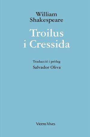 TROILUS I CRESSIDA (ED. RUSTICA)