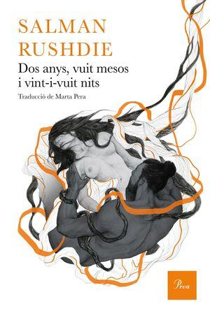 DOS ANYS, VUIT MESOS I VINT-I-VUIT NITS
