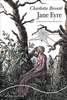 JANE EYRE - MINUS