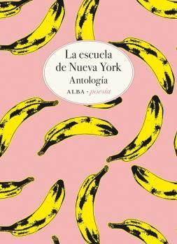 LA ESCUELA POÉTICA DE NUEVA YORK
