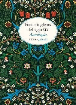 POETAS INGLESAS DEL SIGLO XIX. ANTOLOGÍA