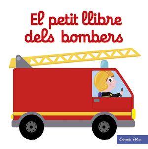 EL PETIT LLIBRE DELS BOMBERS