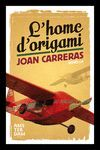 HOME D´ ORIGAMI