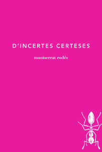 D'INCERTES CERTESES