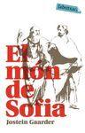 EL MON DE SOFIA