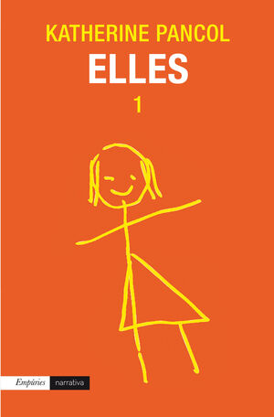 ELLES 1
