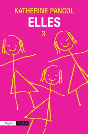 ELLES 3