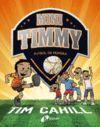 MINI TIMMY - FUTBOL DE PRIMERA