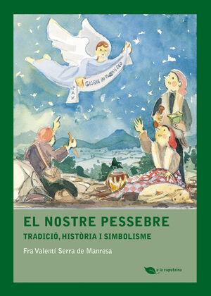NOSTRE PESSEBRE, EL